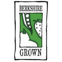 Berkshire Grown BG supports local farms and farmers. Their special events celebrate local chefs and local food, and membership practically pays for itself.  Great newsletter and website.